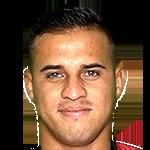 Eulises Pavón Profile Photo