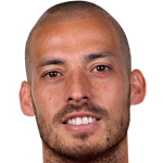 David Silva profile photo