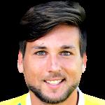 Karl Júnior Profile Photo