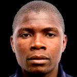 Bongani Sibandze profile photo