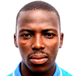 Mathokoza Tfwala profile photo