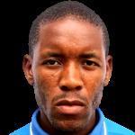 Sabelo Sangweni profile photo