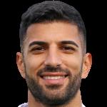 Pərdis Fərcad-Azad Profile Photo