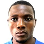 White Mwanambaba profile photo