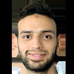 Mido Gaber profile photo