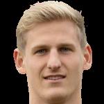 Niklas Hoffmann profile photo