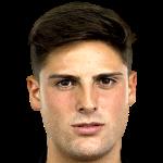 Markel Etxeberría profile photo