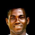 Joshua Kayode Profile Photo