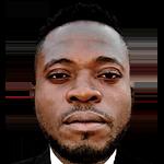 Valentin Kouakou profile photo
