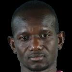 Ernest Congo profile photo