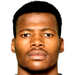 Isaac Nhlapo profile photo