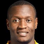 Judas Mosemaedi Profile Photo