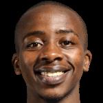 Thabo Nodada Profile Photo