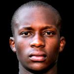 Sanele Tshabalala profile photo