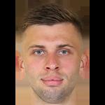 Artem Meshchaninov profile photo
