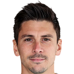Florian Toplitsch profile photo
