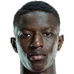 Amadou Haïdara profile photo