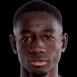 Abdoul Karim Danté profile photo
