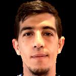Kamal Mirzəyev Profile Photo
