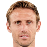 Profile photo of Nacho Monreal