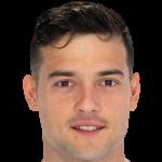 José Arnáiz  profile photo