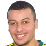 Billel Agueni profile photo