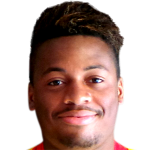 Laurent Amiens profile photo