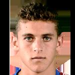 Nicolás Andereggen profile photo