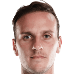 Tomás Pochettino profile photo