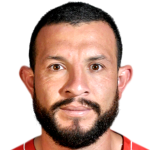 Hamilton López Profile Photo