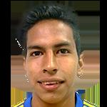 Denis Pineda profile photo