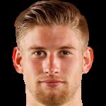 Mike van de Meulenhof profile photo
