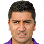 David Pizarro profile photo