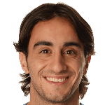 Alberto Aquilani profile photo
