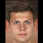 Stanislav Krapukhin profile photo