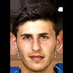 Eren Keleş profile photo