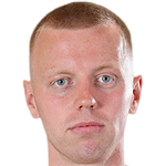 Nathan McGinley profile photo