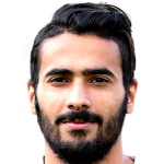 Wassim Karoui profile photo