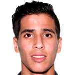 Abderaouf Benguit Profile Photo
