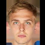 Anton Terekhov profile photo