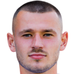 Oleksandr Hlahola profile photo