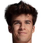 Profile photo of Riqui Puig