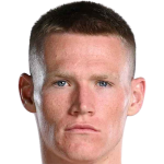 Profile photo of Scott McTominay