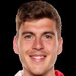 Jacob Rasmussen profile photo