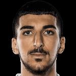 Nassim Boujellab profile photo