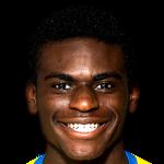 Filston Mawana Profile Photo
