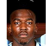 Profile photo of Tolaji Bola