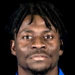 Obafemi Martins profile photo