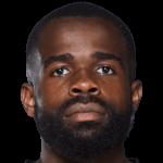 Gédéon Kalulu profile photo