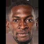 Aboubakar Keita profile photo